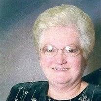 Mary D. Colon