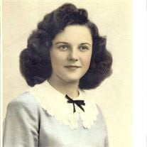 Kathryn C. (Welchert) O'Keefe