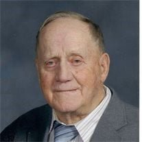 Lester George Thunn
