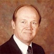 Duane Richard Sprick, Lt Col USAF(Ret)