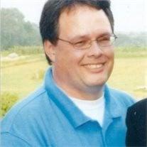 Daniel Jay Dale
