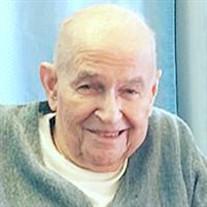 Maynard George Laskowski