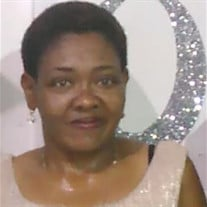 Ms. Shannon  S. Gilmore