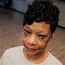 Ms. Mone' Darcel O'Neal