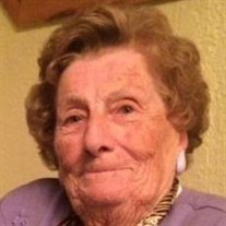 Mrs. Rita C. Dole