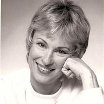 Patti Watson Walsh
