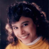 Aparna Kommareddi