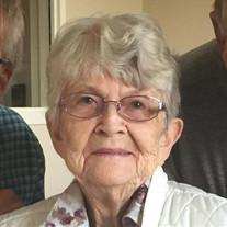 Lois M.  Shoen