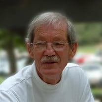 John  Andrew  Kreutzer  Sr.