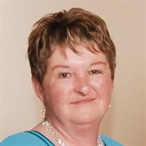 "Susan L. ""Sue"" DeGroot"