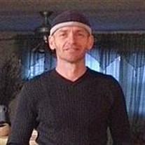 Robert Czop