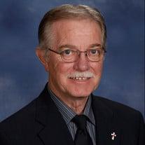 Thomas D. Lehman