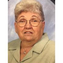 Phyllis J. Wise