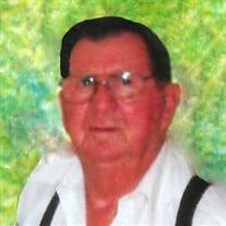 Robert G. Hegler