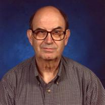 Joseph L. Hertelendy