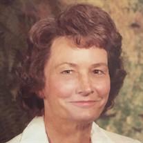 Helen  Riley