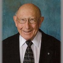 Charles A. Coignard