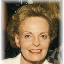 Patricia Varney