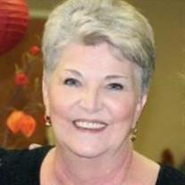 Donna Gail Kilburn