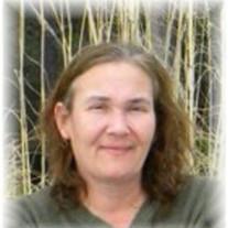 Sharon Denise Herring