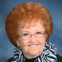 Barbara A. Stephens