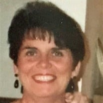 Harriet B Hart