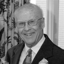L. Daniel Martin