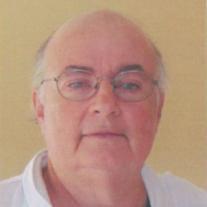 Joseph Radzicki