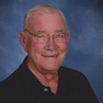 Ronald James Kettwig