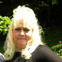 Sophia  Ann  Grimes