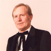 Larry E. Shelton