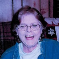 Linda Gail  Hodges