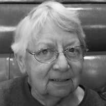 Sandra M. Lusa