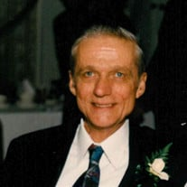 Kenneth L. Myers
