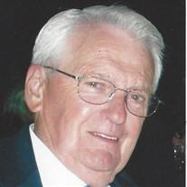 Raymond Kolb Jr.