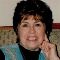 Lillian A. Campolieto