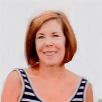 Mrs. Linda Ann Lemieux