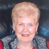 Kathleen Adderhold