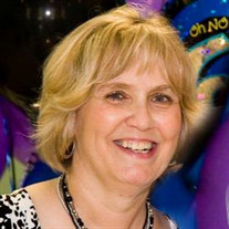 Lois Ann Witmer