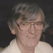 Lawrence C.  Bojarski