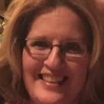 Jeanne Elizabeth Malley