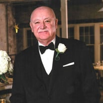 William A.  Coughlin III