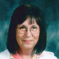 Debra J Nixon-Bennett