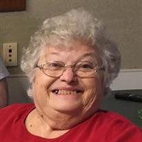 Mrs. Barbara G. Howe