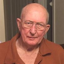 Samuel B. Artrip