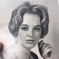 Mrs. Barbara Paquette