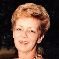 Nancy J. Turro