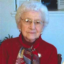 Evelyn S. Heitshu