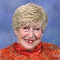 Darlene Coleman