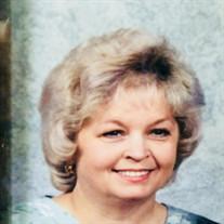 Eula Hensley